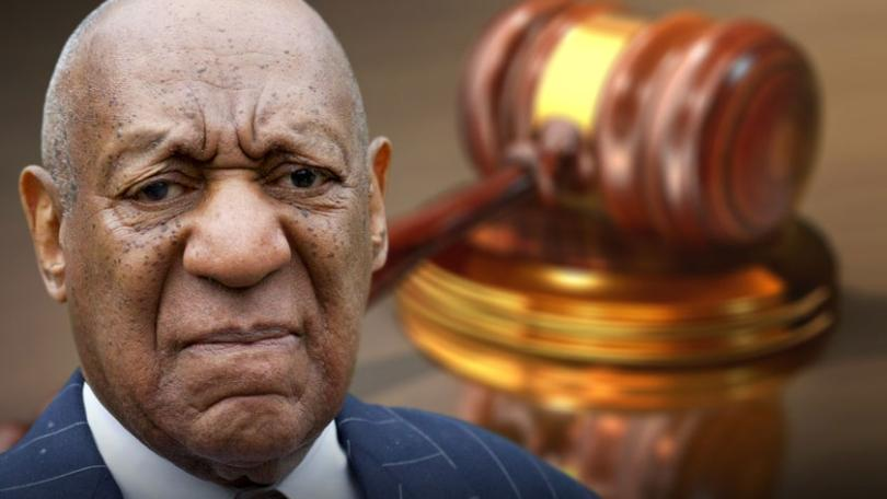 Prosecutors on Monday asked a judge to sentence Bill Cosby to five to 10 years in prison for drugging and sexually assaulting a woman, while his lawyer argued that the 81-year-old comedian is too old and frail to serve time behind bars. https://t.co/ja2AEsQ9RZ