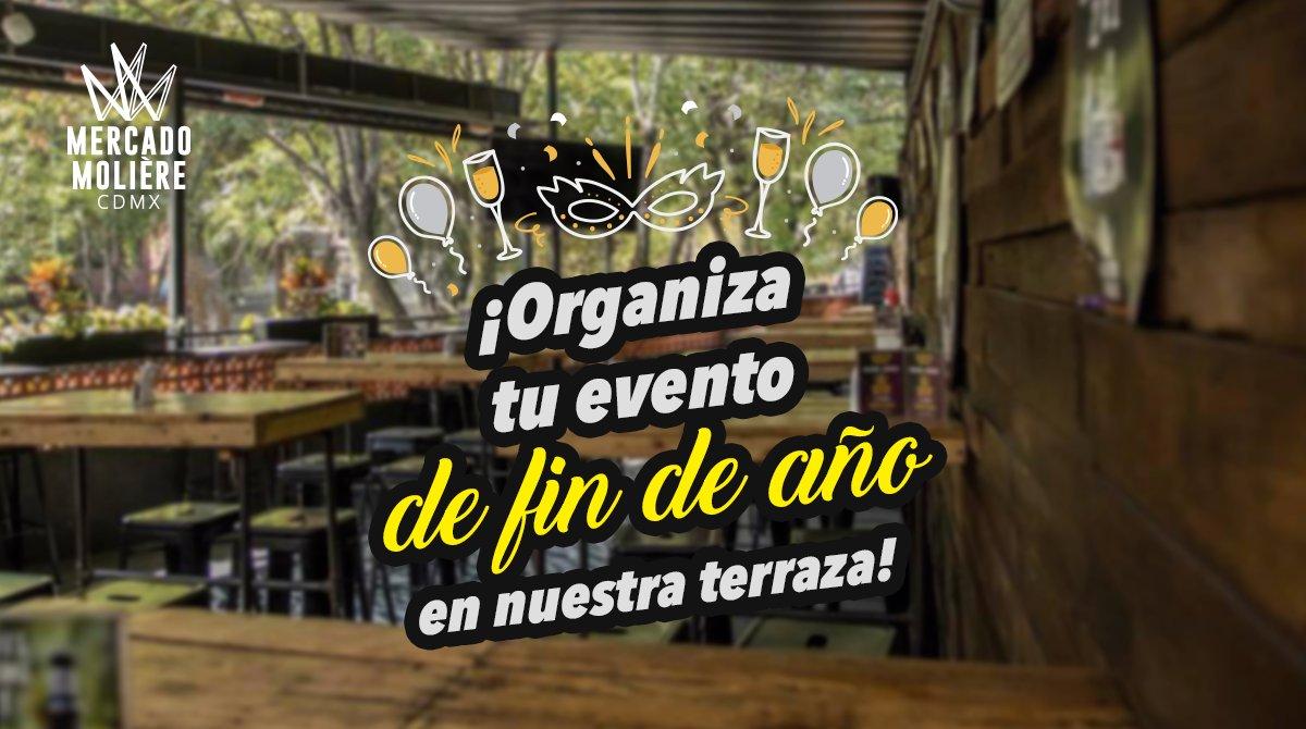 Restaurantes Y Cafes On Twitter Organiza Tu Evento De