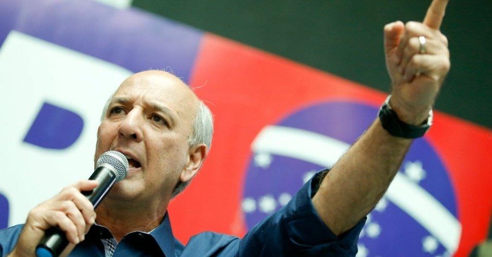 Além de multa | Ex-governador do DF, Arruda é condenado a sete anos de prisão https://t.co/eu2onflqsp