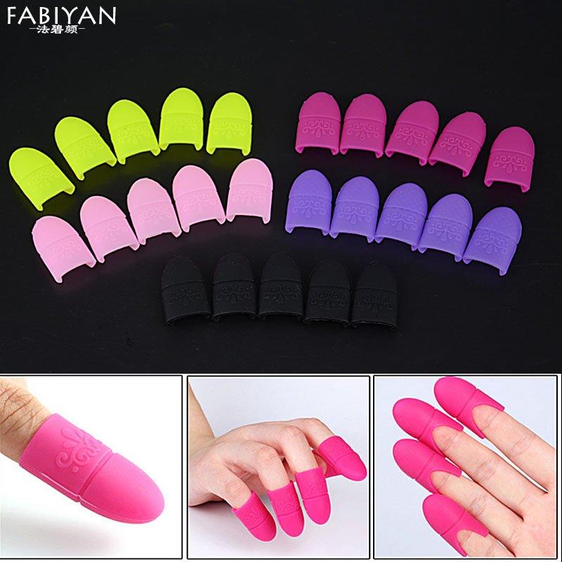 $8.99  https:// buy18eshop.com/5pcs-nail-art- tips-uv-gel-polish-remover-wrap-silicone-elastic-soak-off-cap-clip-manicure-cleaning-varnish-tool-reuseable-finger/#VAPE &nbsp; …  5pcs Nail Art Tips UV Gel Polish Remover Wrap Silicone Elastic Soak Off Cap Clip Manicure Cleaning Varnish Tool Reuseable Finger <br>http://pic.twitter.com/nD2WhHrBzT