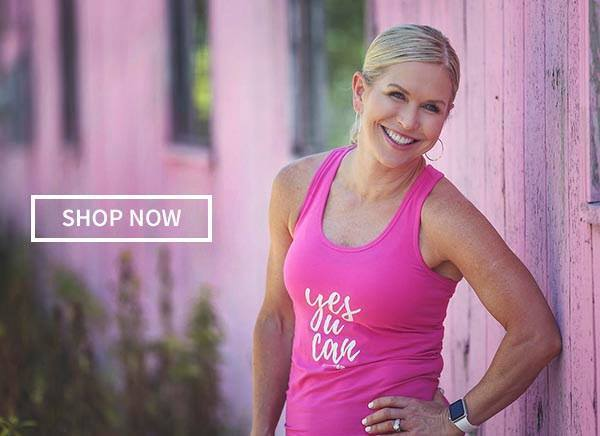 Want to look good while you're working out? Of course you do! Spice up your workout wardrobe with some GHUTV swag. Click here to shop! https://t.co/Vcp8c6PseA