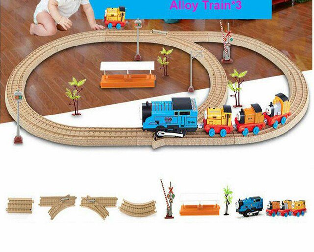 You know whats the best part about TM Push Along? Its not even an ORIGINAL idea. Mattel stole the concept from BOOTLEG sets from years ago. HELL, this set predated ADVENTURES if i recall. <br>http://pic.twitter.com/nIzi80emaJ
