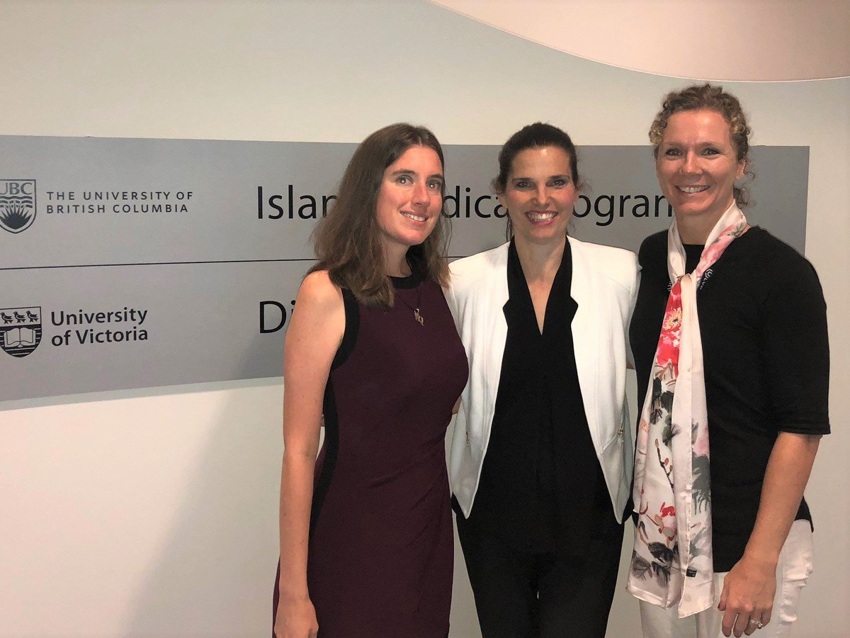 Dr Swayne On Twitter Write Up By On The Visit Kirstyduncanmp Had With Drwillerth And I In Our Dms Labs Uvic Consultations On A Athena Swan Program Cdnsci Womeninstem Ucantbewhatucantsee