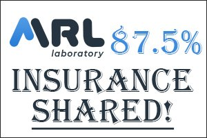 Image for Medical Research Insurance shared!