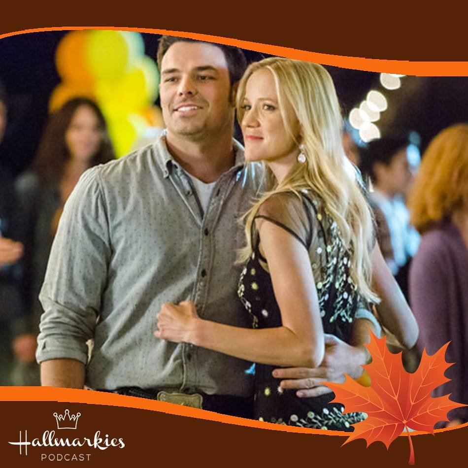 Harvest Moon Stars Jessy Schram As A Privileged Woman Who Is Forced To Run  A Farm With Owner Jesse Hutch @Jesse_Hutch @jschramer @LilahFitzgerald ...
