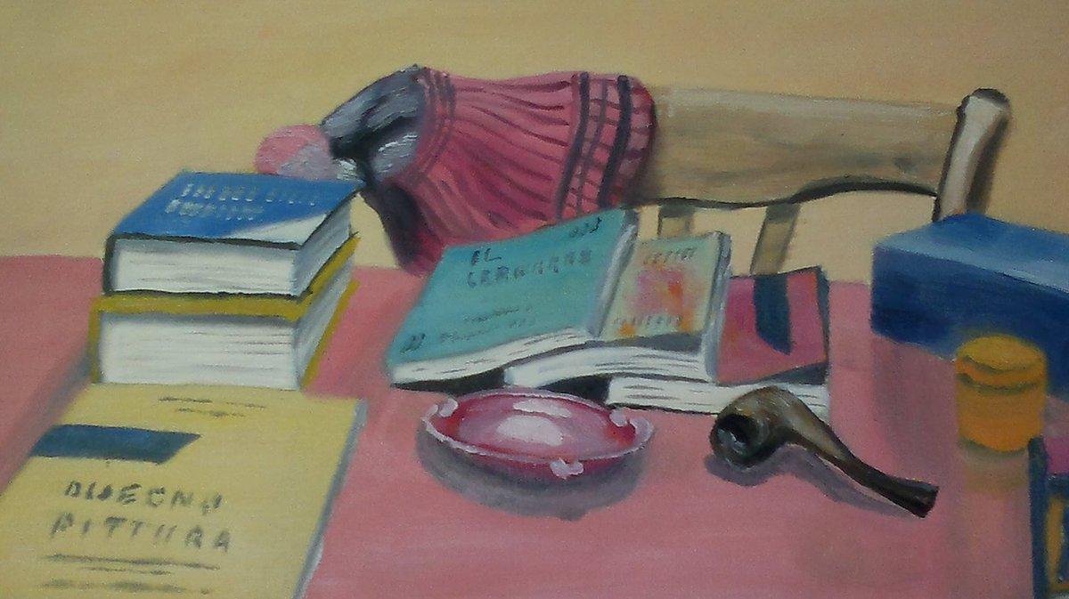 """""""Il carteggio dello scrittore moderno""""#frasiecolori #scrivoarte #casalettorihttps://lnkd.in/ejmZAuk  - Ukustom"""