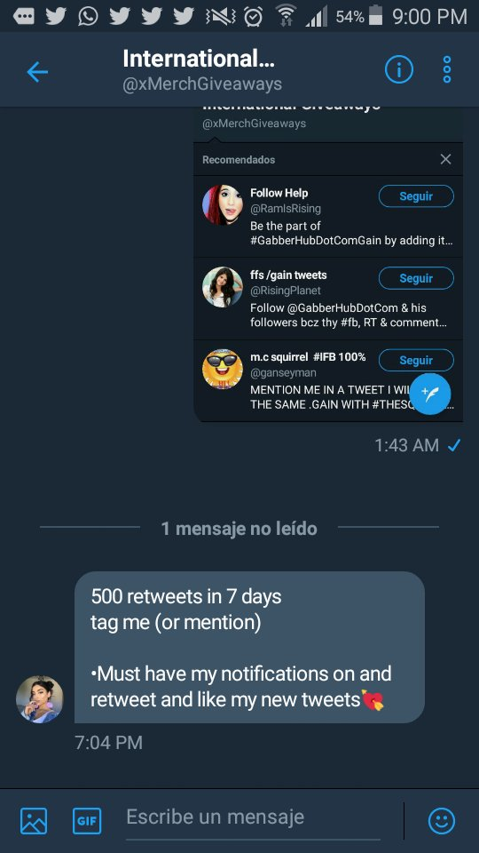 Hey guys can you help me pls? I  need this album i love 5sos so much and i need this pls  Rt x rt #5SecondsofSummer #5SOSFam @xMerchGiveaways<br>http://pic.twitter.com/Q9jHeRXHLi