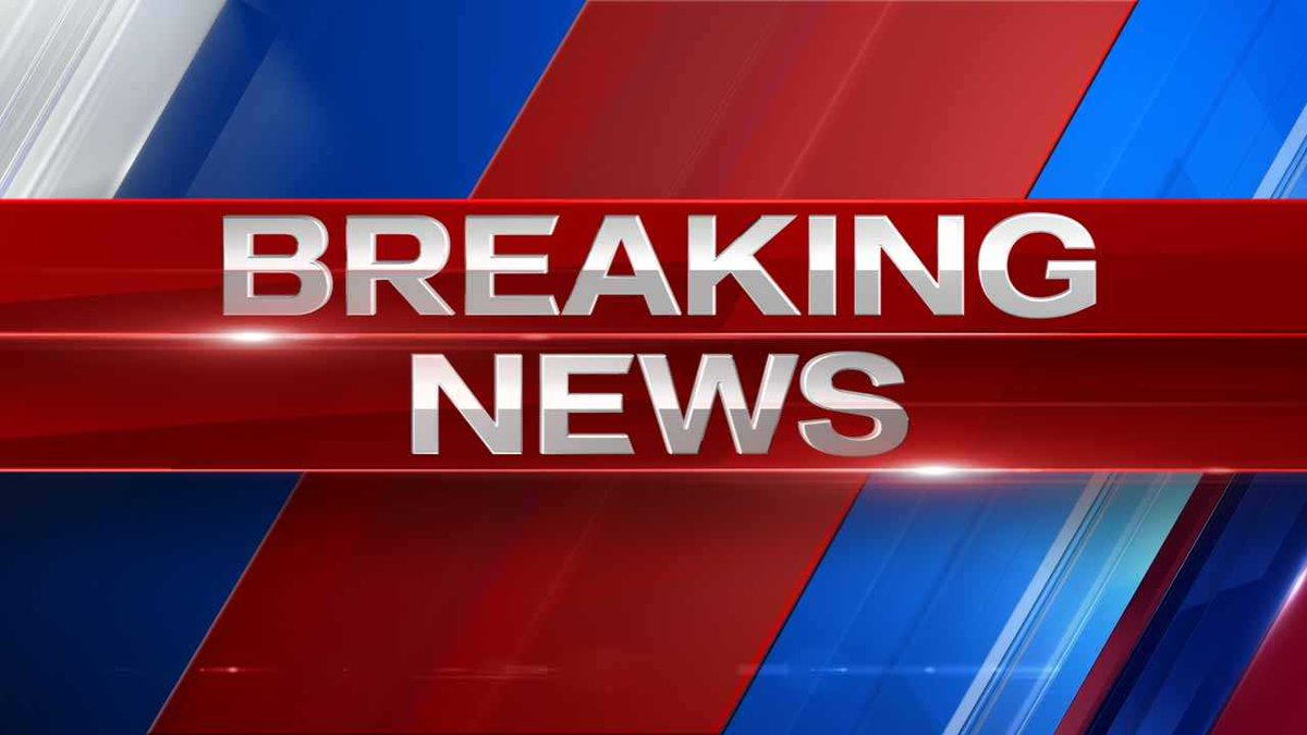 #BREAKING: Police respond to incident Taylorsville where one man is dead. Lanes closed in the area of 4700 S 1700 W.  More info to come.