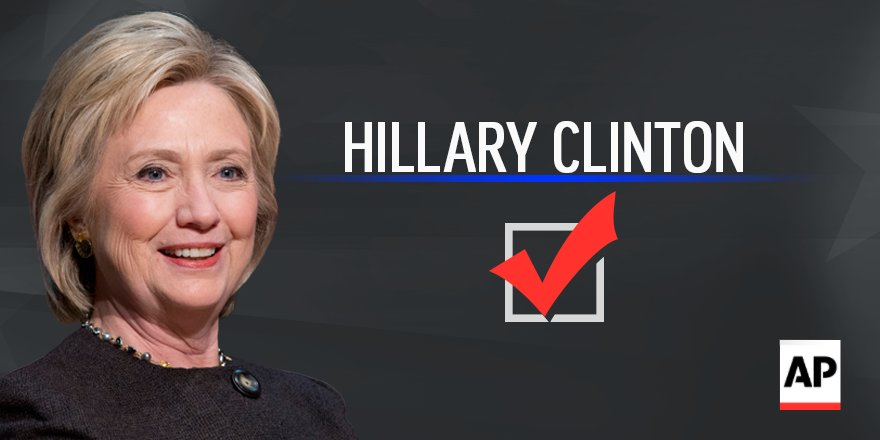 Hillary not only won the popular vote in 2016, she also legitimately won the Electoral Vote - but Russian interference &amp; hacking installed Trump. <br>http://pic.twitter.com/prcHO75Myi
