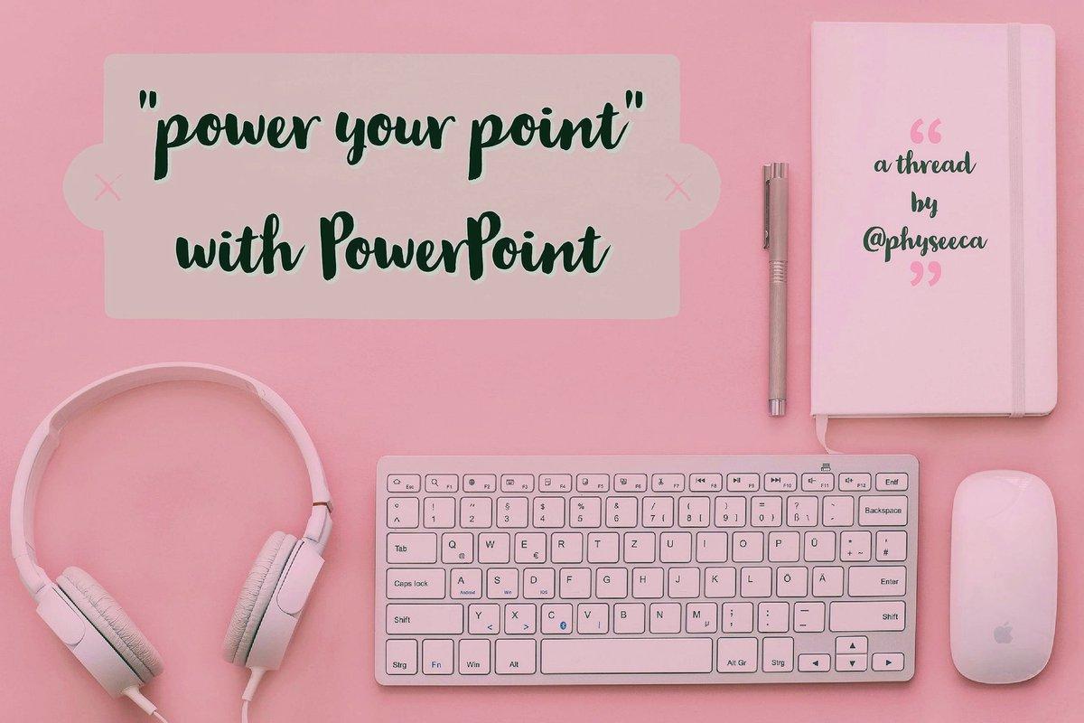 Download 1010 Background Power Point Gelap Terbaik