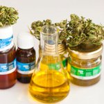 #CBD for #Fibromyalgia: How Does It Help Those Battling With The Condition #cannabis #EndOurPain https://t.co/qf2yuiu4Hi