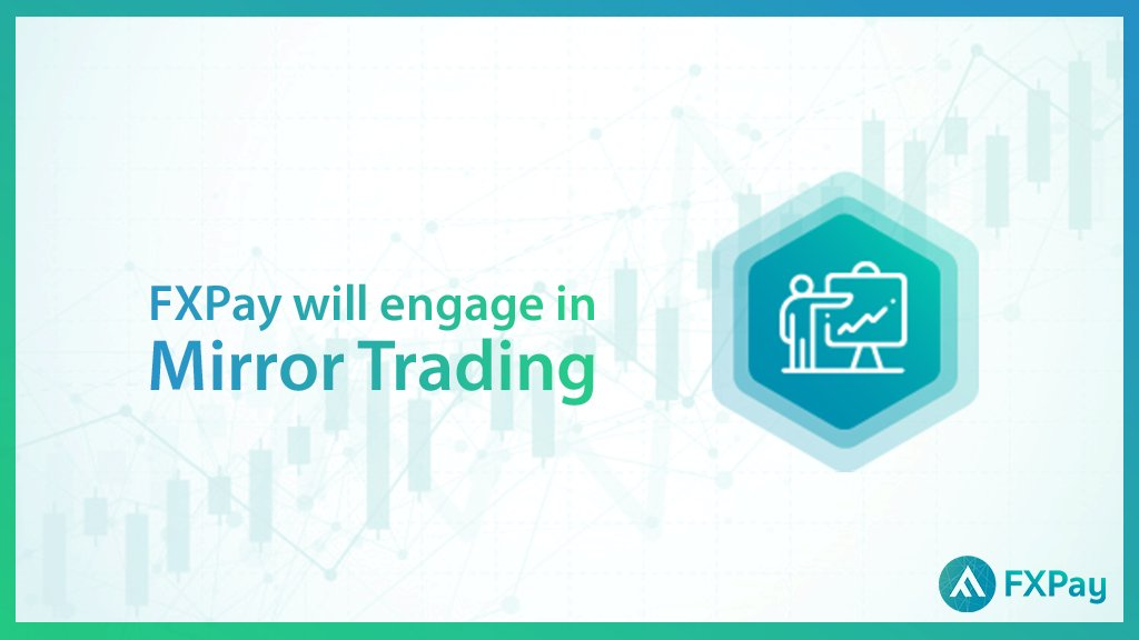 cryptocurrency mirror trading