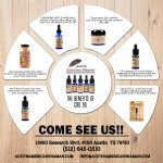 Come check out Austin American Shaman for the greatest selection of CBD products and goods. https://t.co/UuP8dxmoAM 13450 Research Blvd Ste 100 Austin TX 78750 #CBD #CBDoil#CBDproducts#CBDlife#CBDcures