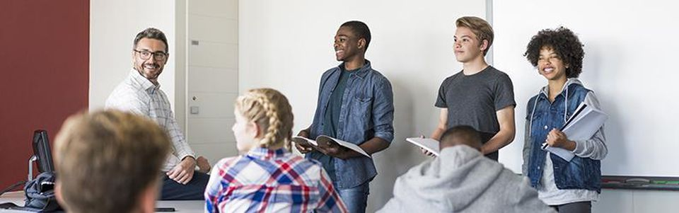 Where's the talent? Employers and communities need more than passion #paid @gradsoflife https://t.co/gcxmt9A9CB https://t.co/WCIjH6PdaF