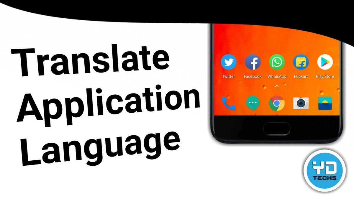 languagenavi hashtag on Twitter