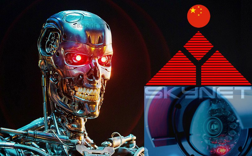 ❶Tensions with the West threaten world's biggest #Surveillance system: China's #SKYNET https://www. scmp.com/news/china/sci ence/article/2165372/how-tensions-west-are-putting-future-chinas-skynet-mass &nbsp; …   ❷Trump&#39;s #TradeWar UNPACKED http:// bit.ly/2PV3QZO  &nbsp;    #Sensors #ArtificialIntelligence #Cyber #HumanRights #Tech #Security #Business #FacialRecognition #Xinjiang #AI<br>http://pic.twitter.com/b970Y80OD9