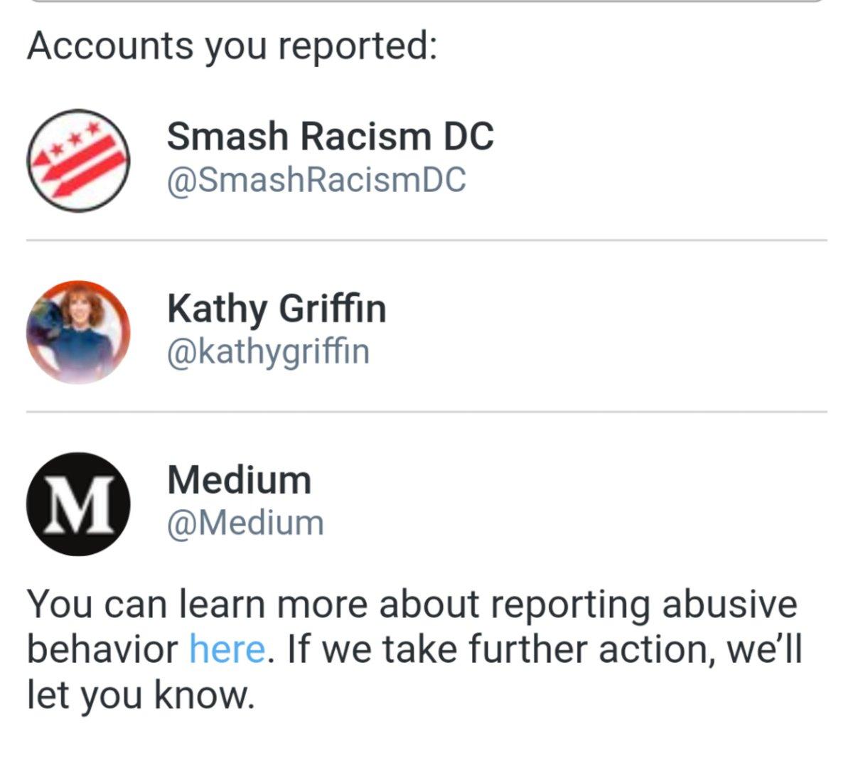 Medium On Twitter -9372
