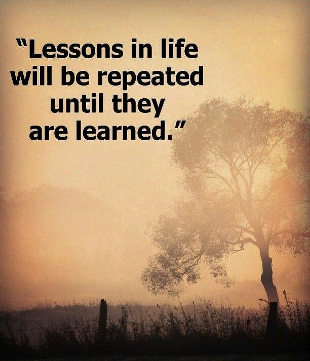 Try to learn quickly... #TuesdayThoughts #quotes<br>http://pic.twitter.com/cvX6zDRvoM
