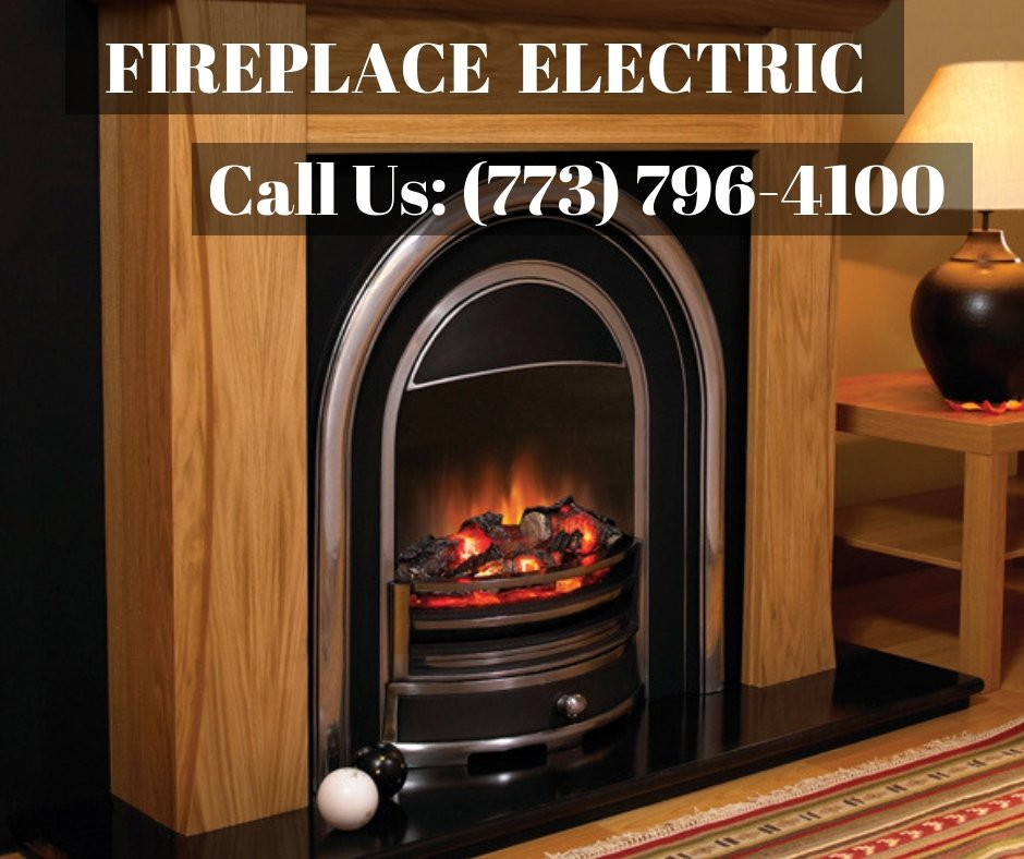 Real Flame Valmont 76 In Media Console Electric Fireplace Tv Stand Chestnut Oak