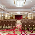 Struggling for inspiration for the next venue for your #conference? We can source the best venues in the right location, giving you more time to focus on the content so you can make this meeting the best one yet! #VenueFinding #eventprofs #Free #Source #Location #meeting #focus