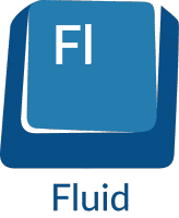 pdf Programming Multi-Agent Systems: 6th International Workshop,