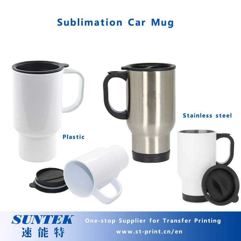 sublimationmug hashtag on Twitter