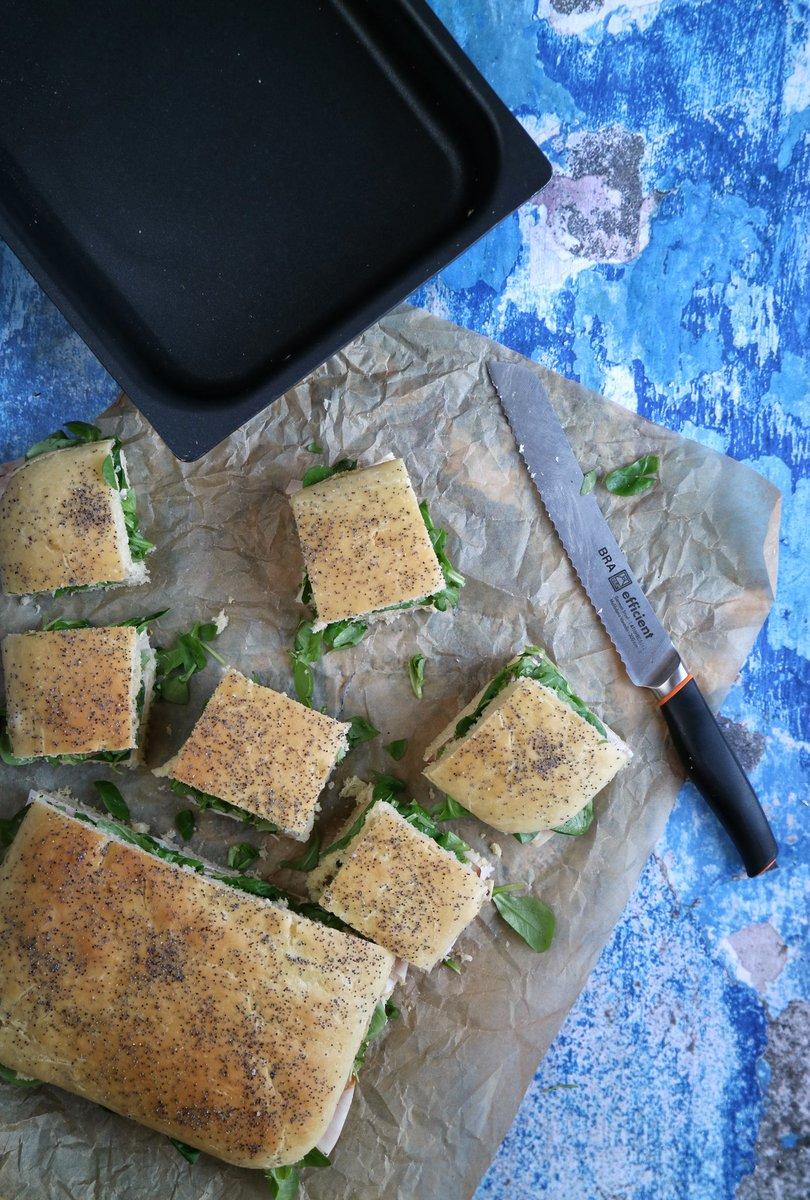 Cocina Con Bra On Twitter Nueva Receta En Nuestro Blog Hoy Nos