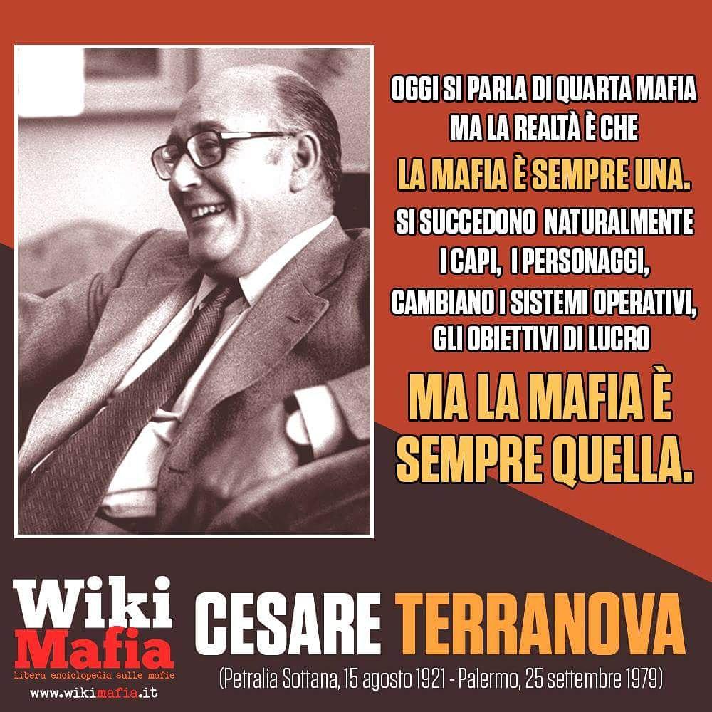 CesareTerranova hashtag on Twitter 6da0a8a856e