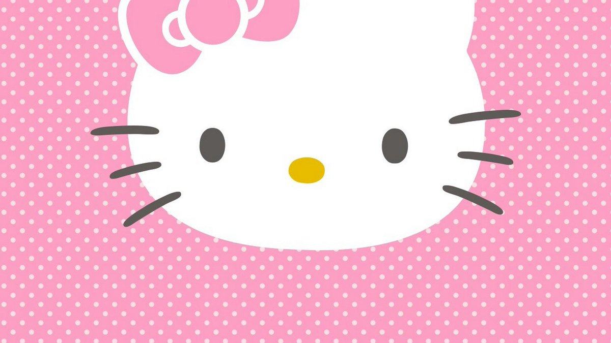 Live Wallpaper Hd On Twitter Free Download Hello Kitty Pictures Desktop Backgrounds Https T Co T6h70qanez