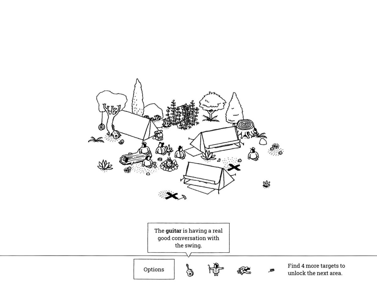 Hidden Folks Hiddenfolks Twitter Circuit Diagram Game After All Its A Definitive List Http 148appscom News The Best Games For Iphone 148 Apps Pic Y9upzd0kvj