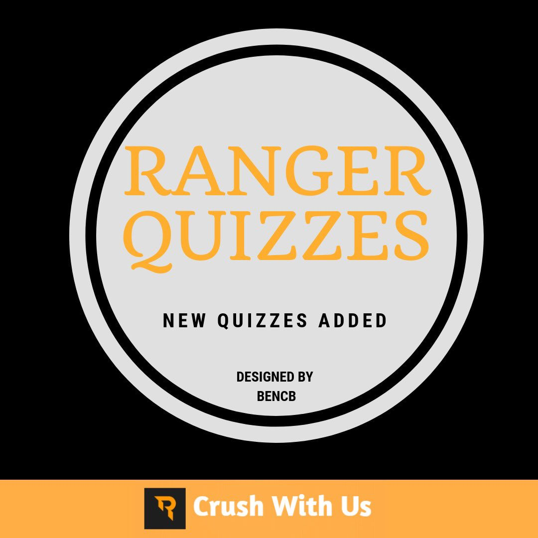 weekly quiz Weekly quiz provides quiz nights for a wide variety ofevents, from corporate dinners and pub quiz nights toprivate events we offer a wide range of bespokepackages to deliver a memorable and lasting quiz nightexperience.