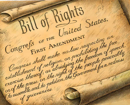 One Congressional Compensation Amendment Not Ratified Until 1992 The Other Ten The Bill Of Rights They Were Ratified In Dec 1791