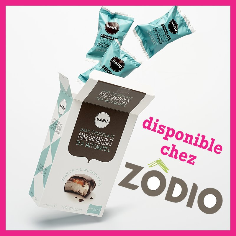 Zodio Hashtag On Twitter