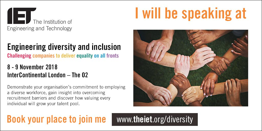 answers 242 equality diversity and inclusion in 146 level 2 diploma in health and social care (adults) for england (4222-21) unit 4222-242 equality, diversity and inclusion in dementia care practice (dem 209.