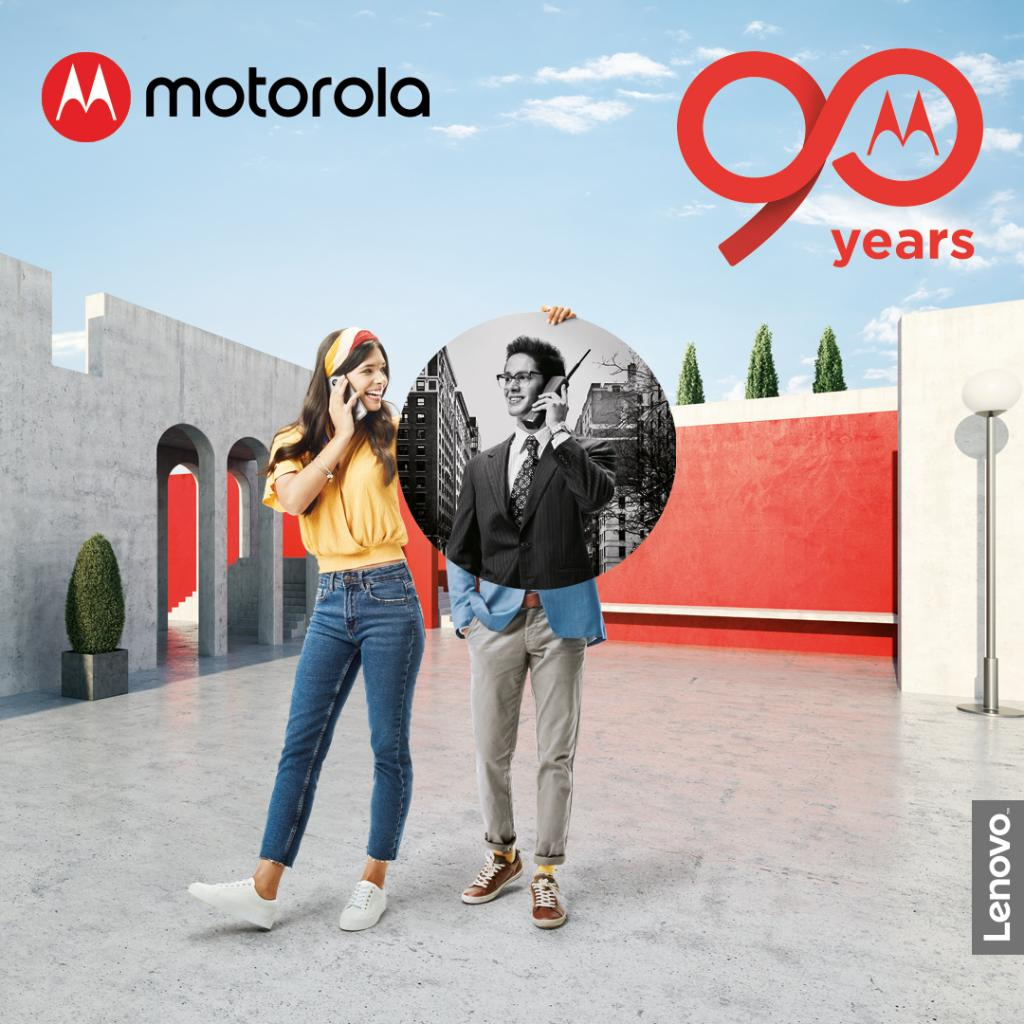 Motorola Global Moto Twitter Http Wwwcasperelectronicscom Imas Mixerscgif 25 Replies 47 Retweets 242 Likes