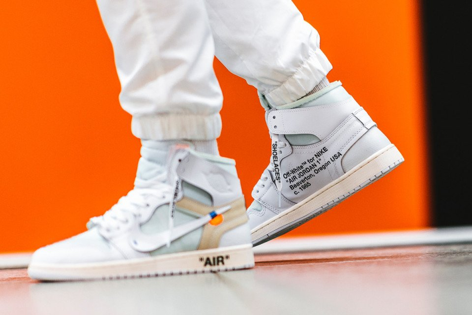 8fe3f18c957a82 these are the best air jordans of 2018 so far