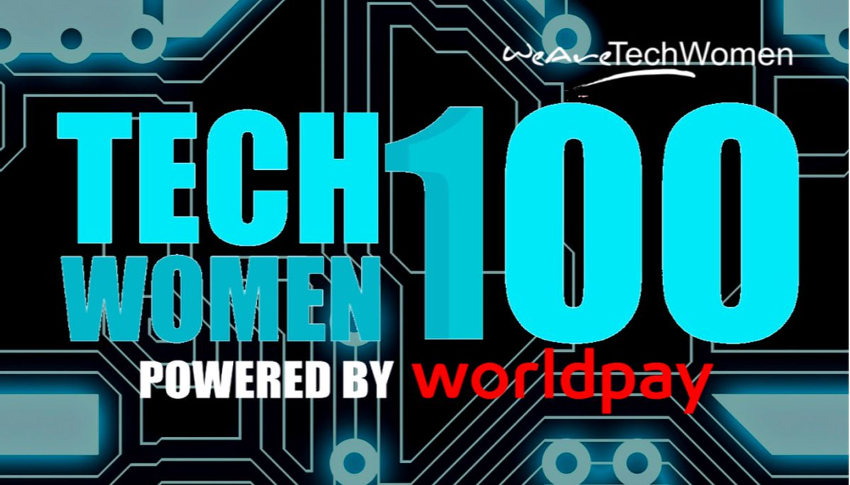 WATC_WeAreTech photo