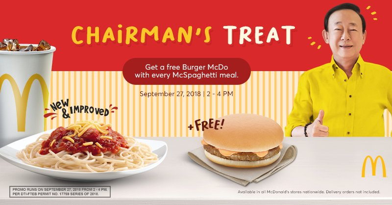 enlar mcdonalds philippines mcdo ph - 800×418