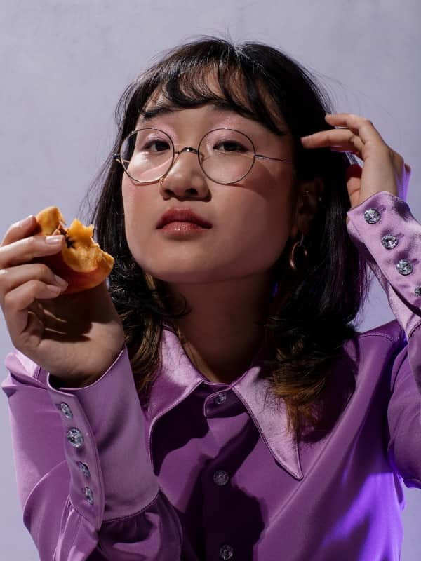 New @kraeji alert. ��https://t.co/vhyyoMUu2Z https://t.co/ASiX63mcaw