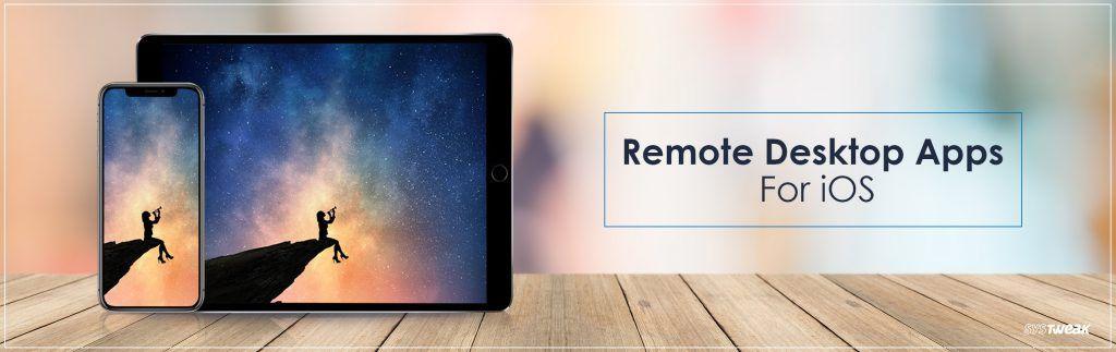 الوسم #apple remote desktop على تويتر