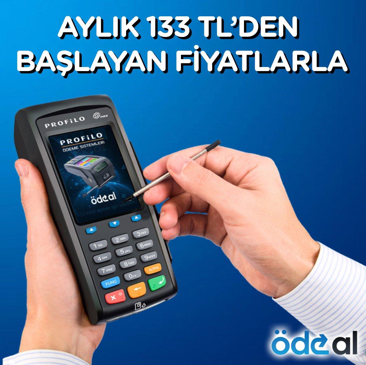 BİLGİ İÇİN 0549619221
