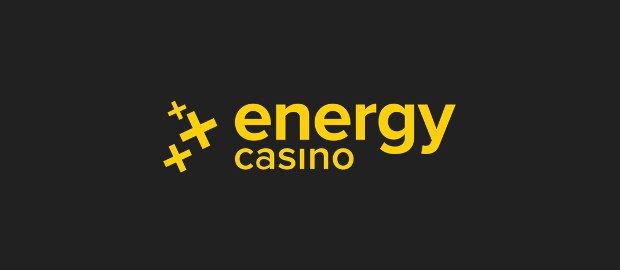 не заходит energy casino