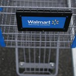 Walmart, Sam's Club start mandating suppliers use IBM #blockchain https://t.co/vAwcvTK2fZ