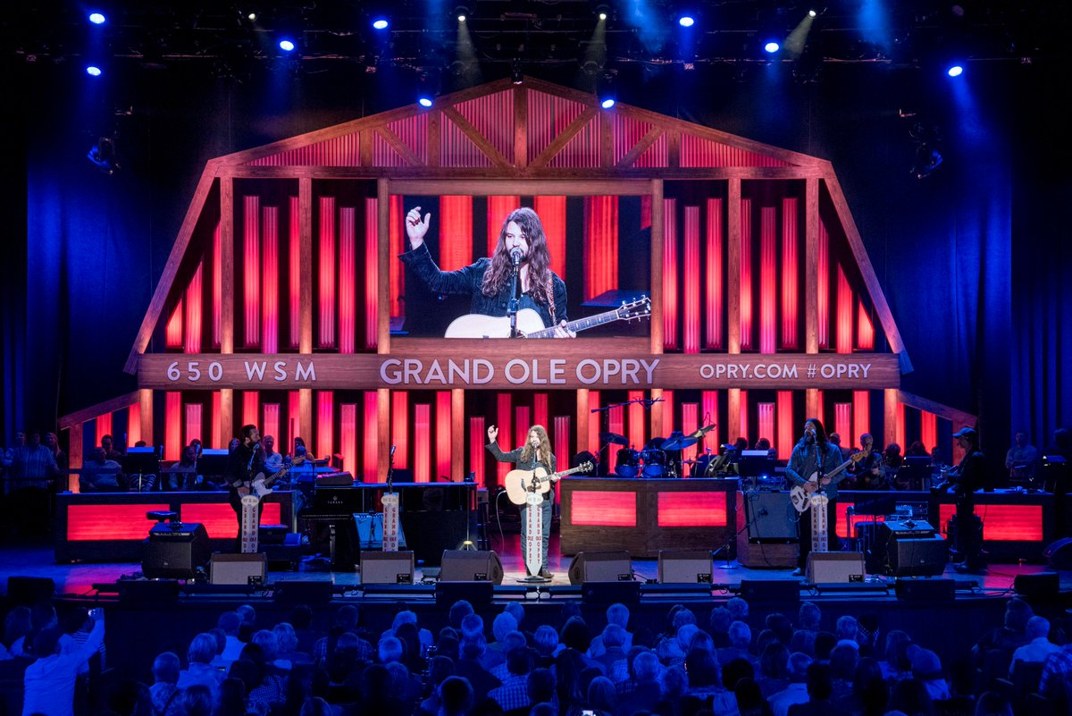 Grand Ole Opry Tickets >> Brent Cobb On Twitter Honored To Be Returning To The