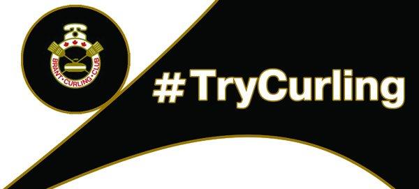 Brant Curling Club Brantcurling Twitter