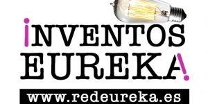 #Eurobrico18 fomenta el talento y la innovación en el bricolaje en su nuevo espacio #InventorsPitch eurobrico.feriavalencia.com/eurobrico-fome…