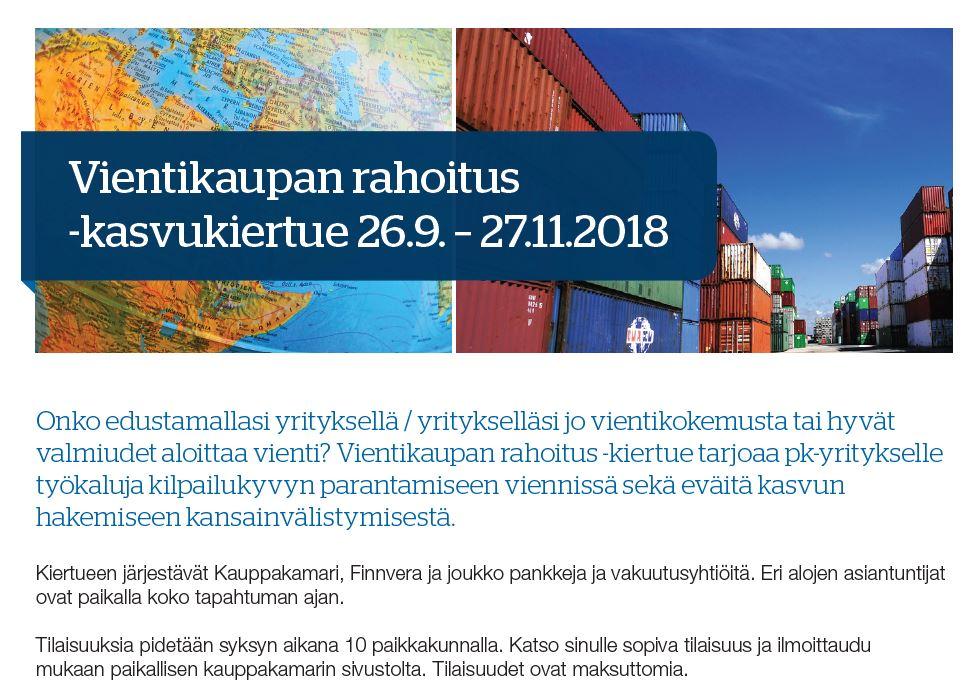 katsastuskonttori kuopio private show helsinki