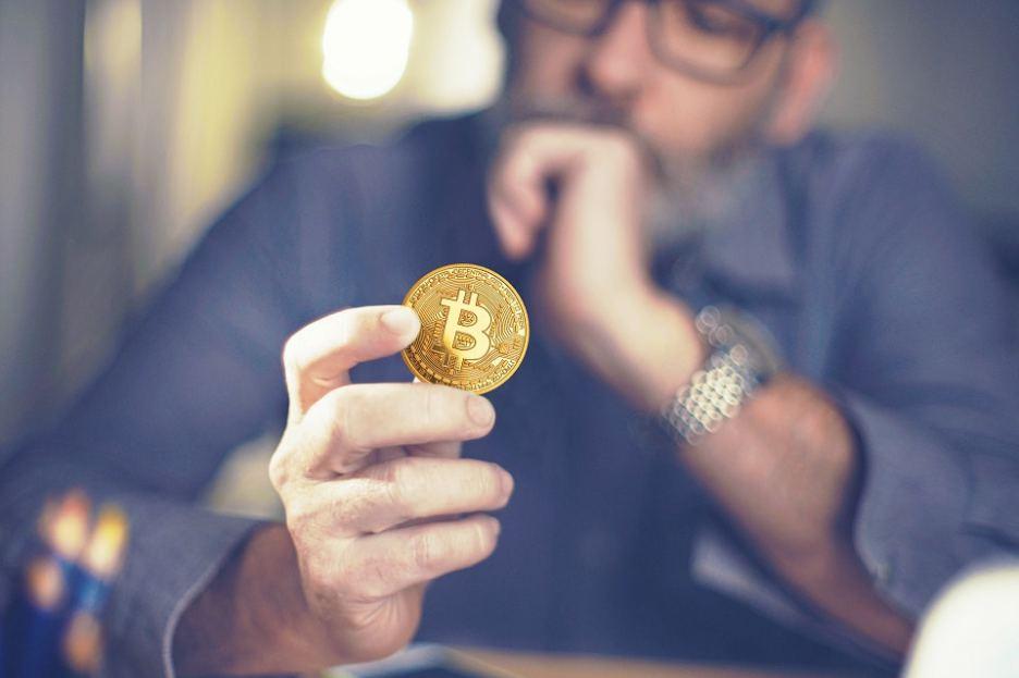 Minadores de bitcoins to dollars sherdog betting