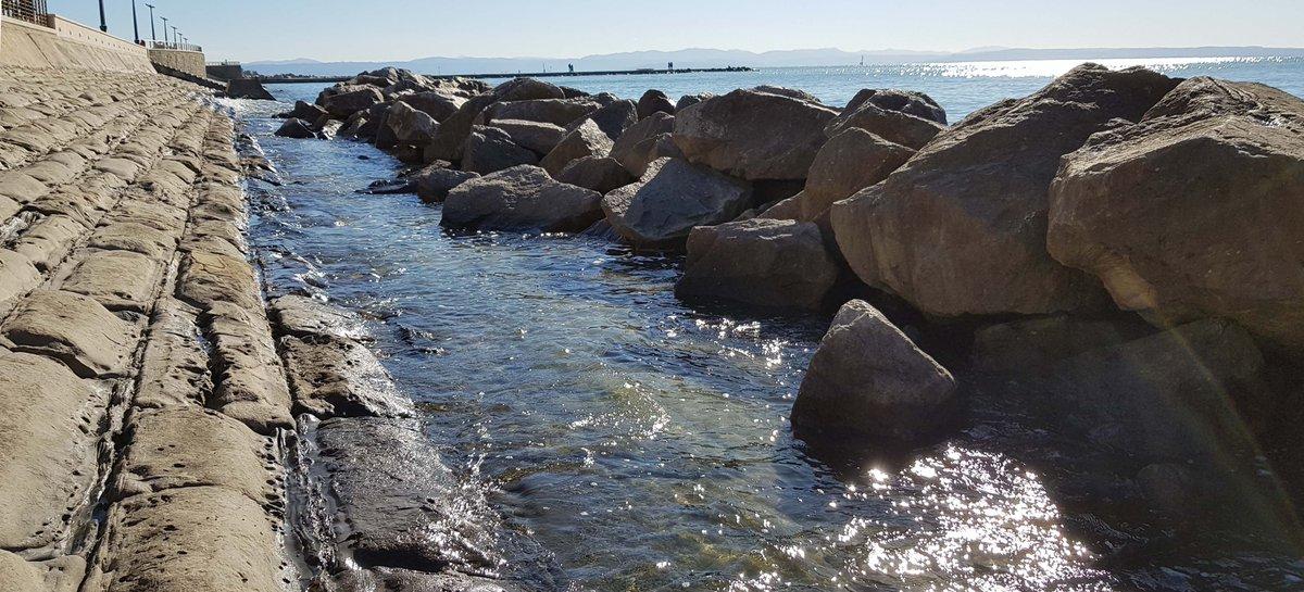 .@italia -#isola di Grado #island -C\