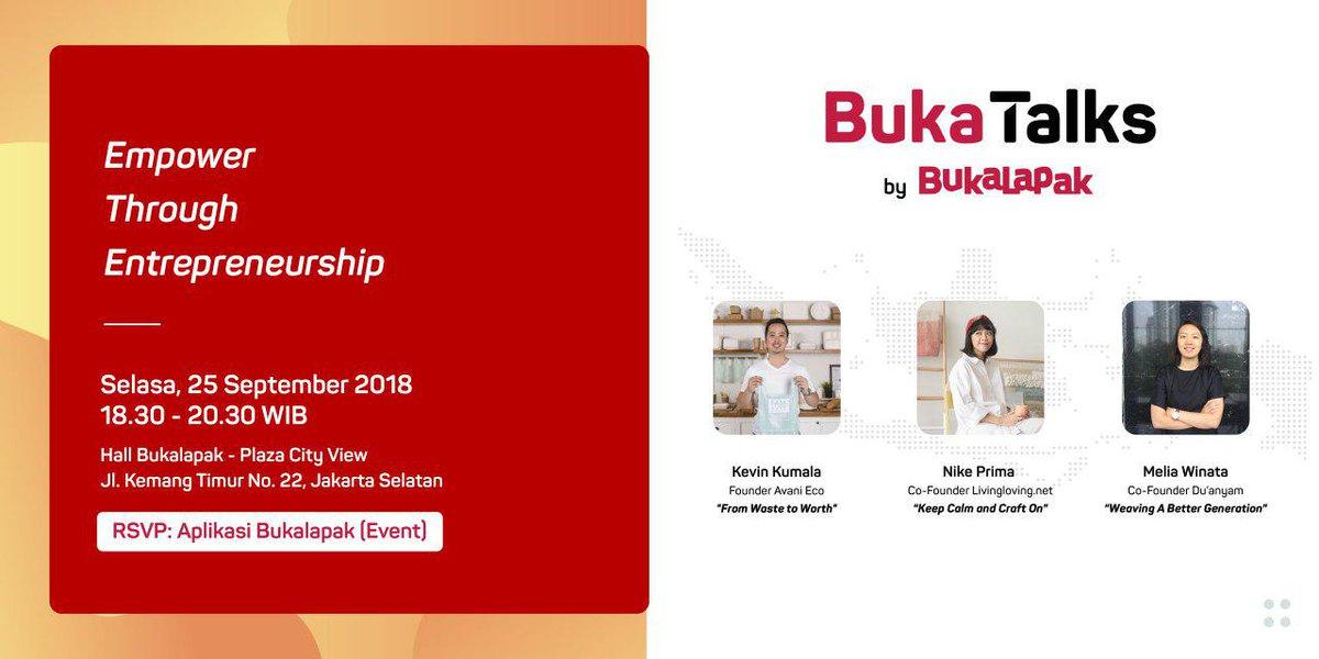 Perkembangan Bisnis Di Indonesia Dari Tahun Ke Tahun ...